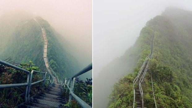 Haiku-Stairs-Wallpaper-HD