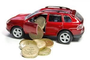 чи варто купувати авто в кредит