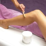 1298739472_hair-removal-1-150x150