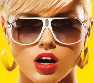 Солнцезащитные-очки-300x267