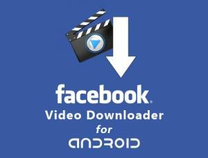 facebook-video-downloader-android_300x228