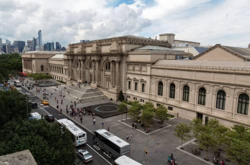 Metropolitan-Museum-of-Art_500x331