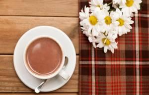 624-400-chaj-napitka-kakao-zelen-chaj-praznici-kak-da-aromat_300x192