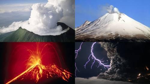 vulkany_mira_500x281
