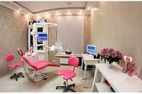 klinika-smile-luchshie-specialisty-v-oblasti-stomatologii