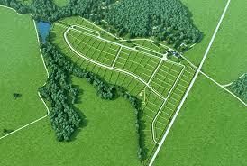 zemlya-vygodnoe-vlozhenie-sredstv