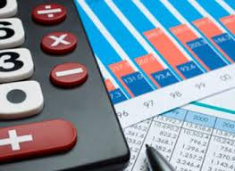 professionalnyj-audit-zalog-ekonomicheskoj-bezopasnosti-biznesa