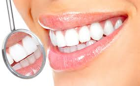 obespechte-sebya-idealnymi-belosnezhnymi-zubami-vsego-za-pyat-minut