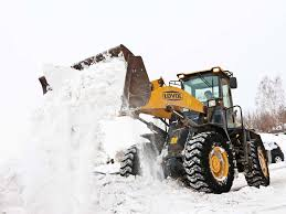 sposoby-uborki-snega-v-razlichnyx-stranax