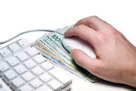 zachem-nuzhny-onlajn-kredity