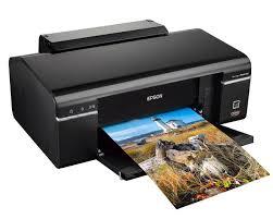 kak-pravilno-nastroit-pechat-na-printere
