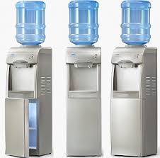 princip-raboty-kuljera-dlja-vody