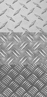 preimushhestva-riflenyx-alyuminievyx-listov-i-anodirovannogo-alyuminiya