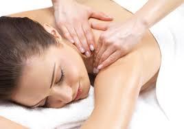 Освойте новую профессию массажиста быстро и недорого