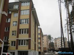 4-vazhnye-prichiny-kupit-kvartiru-v-irpene-na-irpenparkhomecom