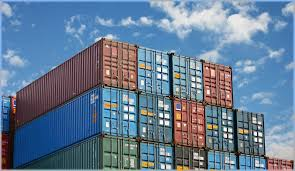 brexit-negativno-vozdeystvuet-na-rynok-konteynernyh-perevozok