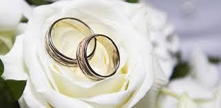 5-prichin-obratitsya-v-svadebnoe-agentstvo-na-sajte-www-naan-event-com-ua