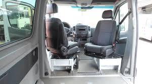 Несколько весомых причин заказать переоборудование микроавтобусов на страницах сайта www.auto-glass.in.ua