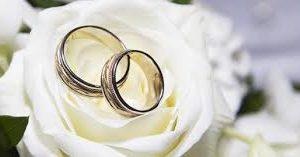 idei-dlya-originalnoy-svadby