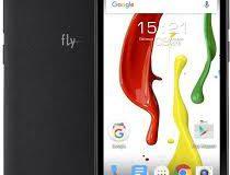 телефоны и смартфоны fly