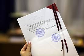 gde-zakazat-perevod-dokumentov