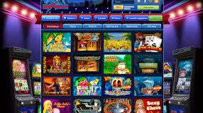 kak-snyat-dzhek-pot-v-onlajn-kazino