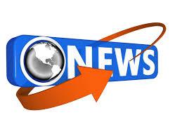 Новости Луганска.Будьте всегда в курсе последних событий в зоне АТО