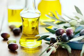 zastosuvannya-limona-octu-ta-roslinnih-masel-v-kosmetologii