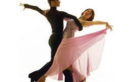 kievskaya-shkola-tancev