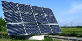 solnechnye-paneli-alternativnyj-istochnik-sveta-udobstvo-i-vygoda
