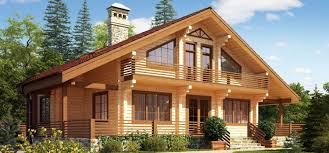 Проектирование домов в Казани
