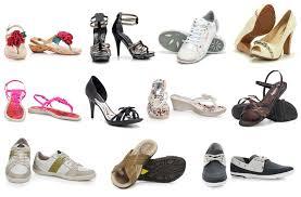 obuv-v-nachale-udobstvo-potom-krasota
