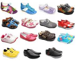 chto-uchest-pri-vybore-detskoj-obuvi