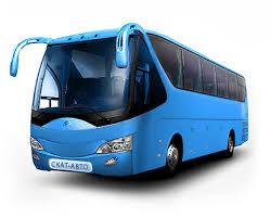 zakazyvajte-bilety-na-avtobus-bystro-legko-i-vygodno