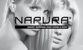 professionalnaya-italyanskaya-kosmetika-napura