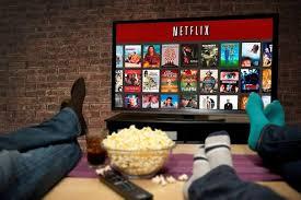 Где смотреть фильмы онлайн