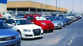 Какие авто из Европы будут соответствовать критериям Евро-5