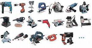 Мы поможем вам купить инструмент отличного качества в соответствии с вашими целями его использования