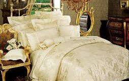 postelnoe-bele-ukraina-sekret-vygodnoj-pokupki