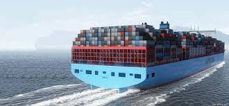 kontejnernye-perevozki-bezopasnost-i-udobnaya-dostavka