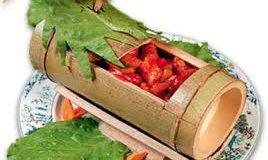 Ресторанные блюда с доставкой на дом — удобно и выгодно