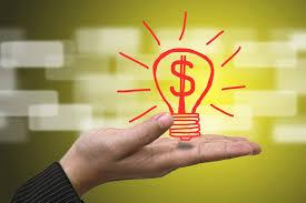 Как достичь успеха в бизнесе с минимальными вложениями