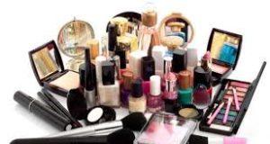 preimushhestva-pokupki-kosmetiki-optom