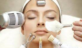 kosmetologiya-dolzhna-byt-bezopasnoj
