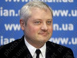 the-role-of-igor-yankovsky-in-the-political-social-and-economic-life-of-ukraine