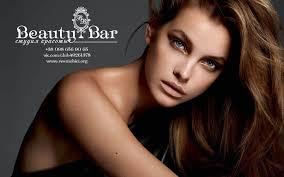 salon-krasoty-beauty-bar-raspolozhennyj-v-kieve-obyazatelno-ponravitsya-vam