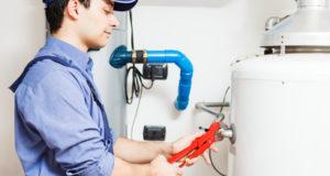 Что такое бойлер и какими бывают водонагреватели