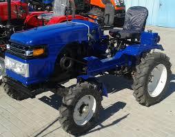 mototraktora-skaut-t-18
