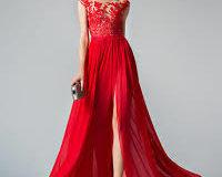 Одягайтеся модно і стильно з мінімальними вкладеннями