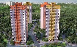 ЖК «Традиция» - новое жилье в Киеве, доступное каждому